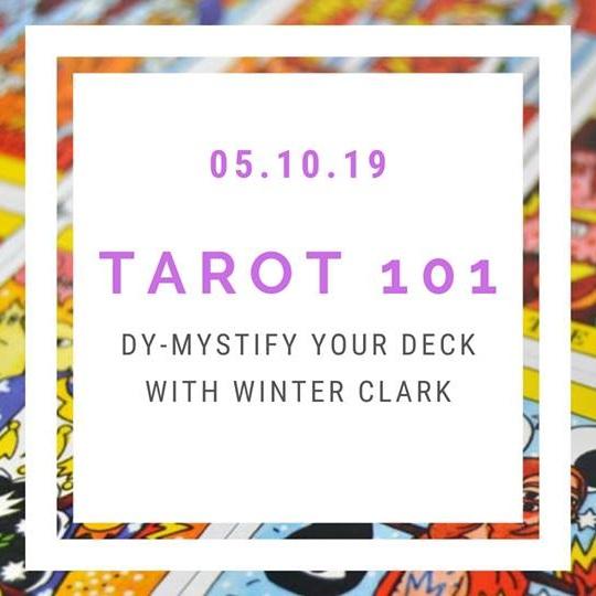Tarot101.jpg