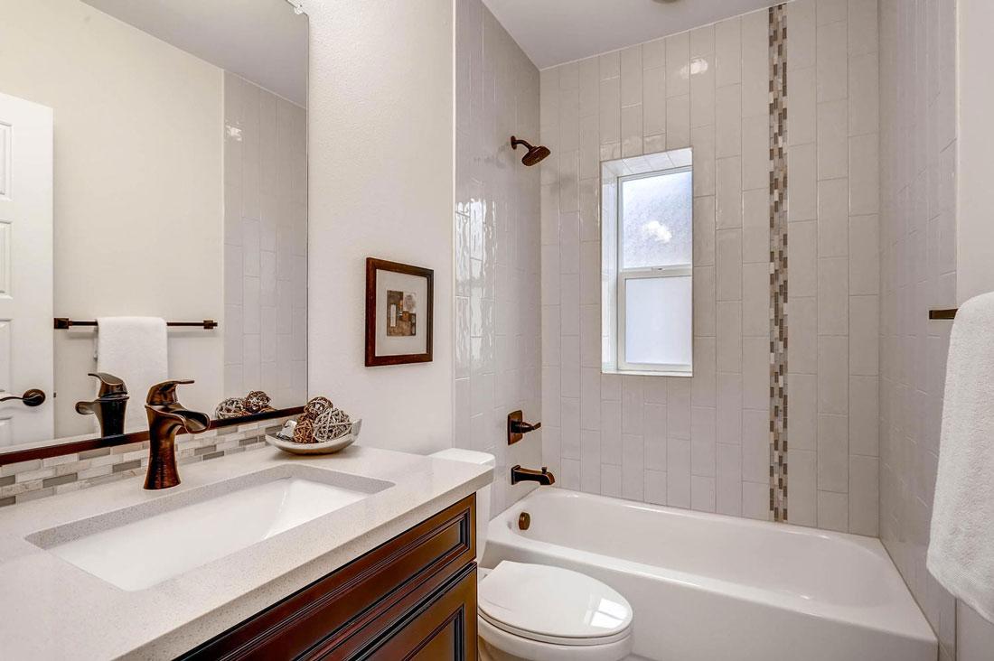 1553-Filmore-St-Denver-CO-large-021-23-2nd-Floor-Bathroom_1100x733.jpg