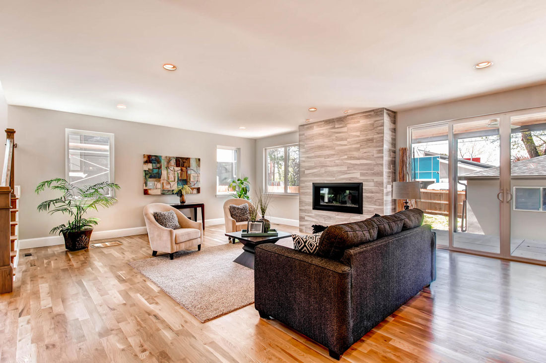 3339-S-Birch-St-Denver-CO-large-003-18-Living-Room_1100x733.jpg