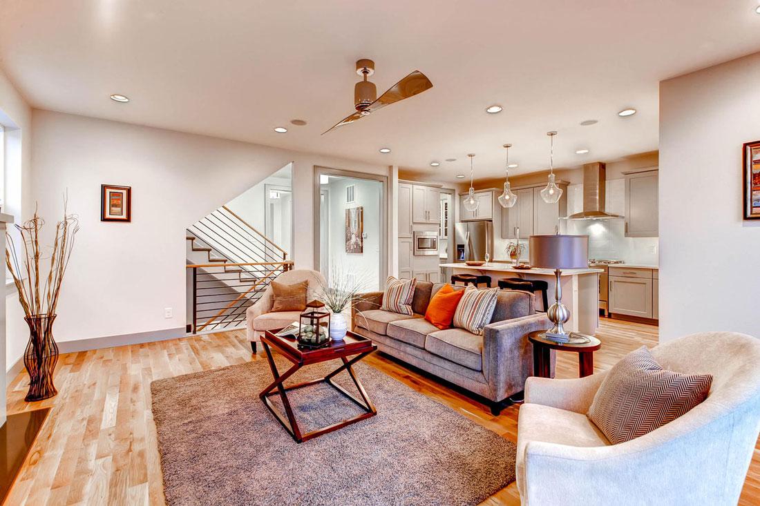 2750-Columbine-St-Denver-CO-large-005-7-Living-Room_1000x733.jpg