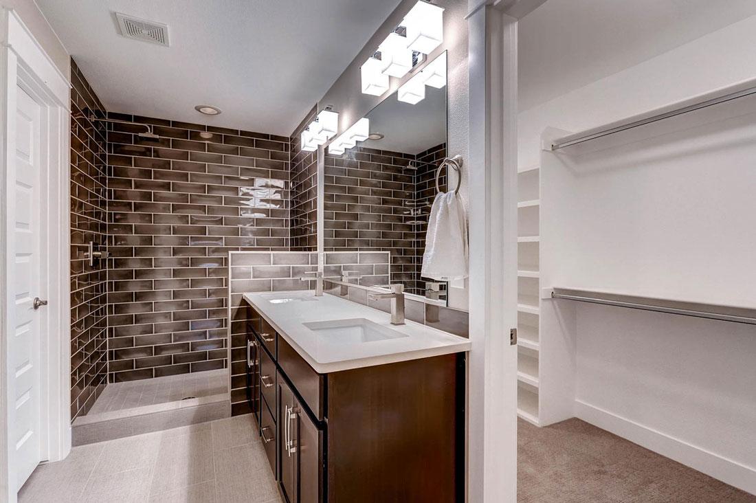 2760-Columbine-St-Denver-CO-large-017-19-2nd-Floor-Master-Bathroom_1100x733.jpg