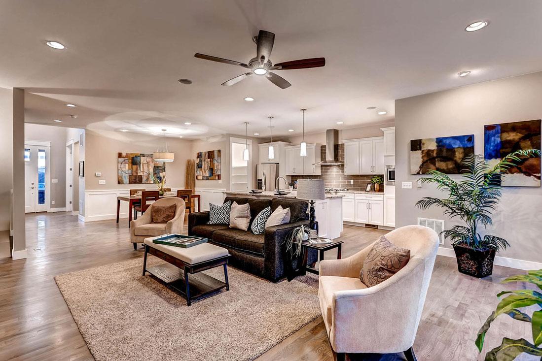 2760-Columbine-St-Denver-CO-large-007-5-Living-Room_1100x733.jpg