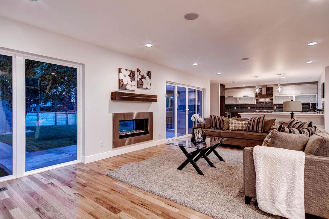 3375-S-Cherry-St-Denver-CO-large-005-5-Living-Room_1100x733.jpg