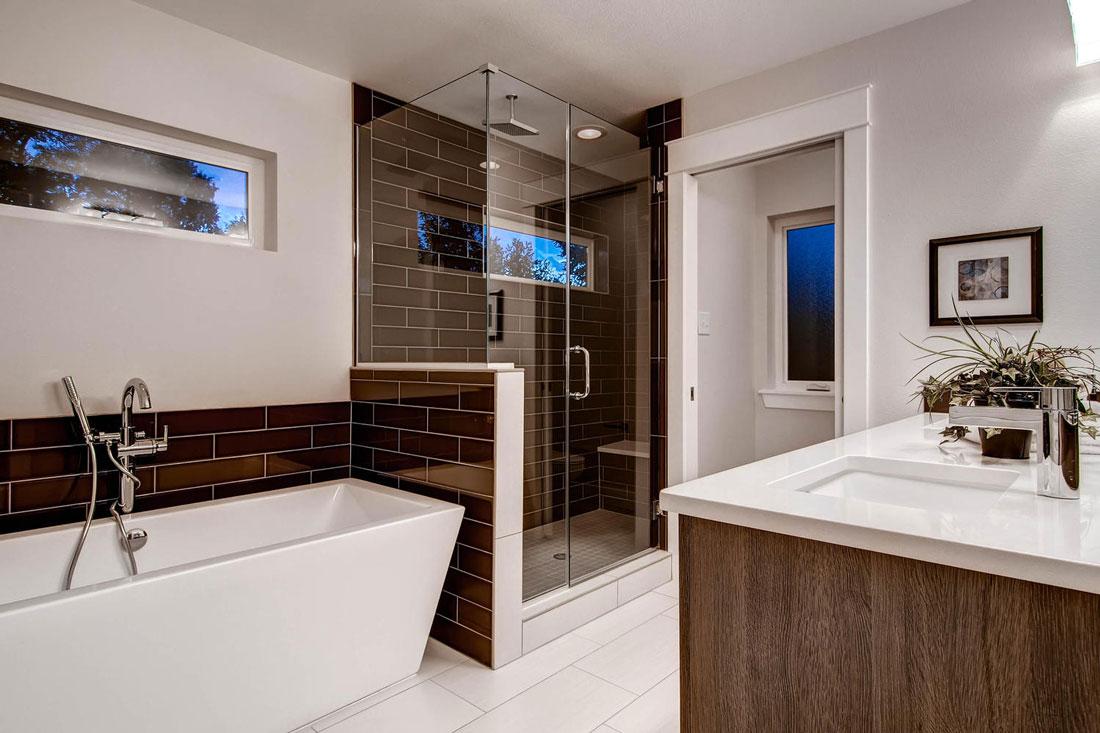 3375-S-Cherry-St-Denver-CO-large-018-18-2nd-Floor-Master-Bathroom_1100x733.jpg