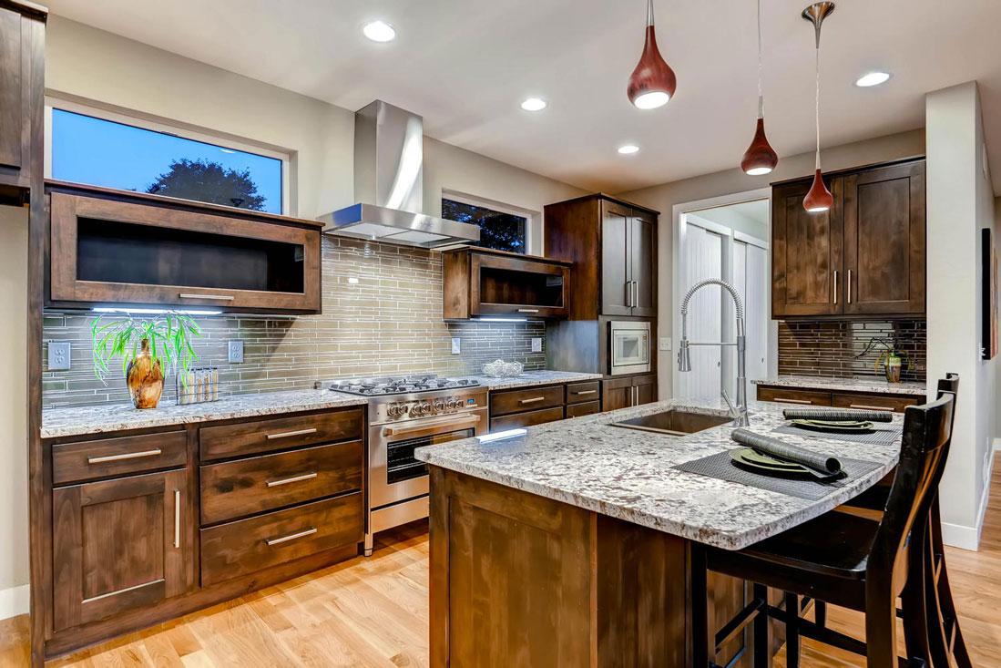 3335-S-Birch-St-Denver-CO-large-009-7-Kitchen_1100x733.jpg