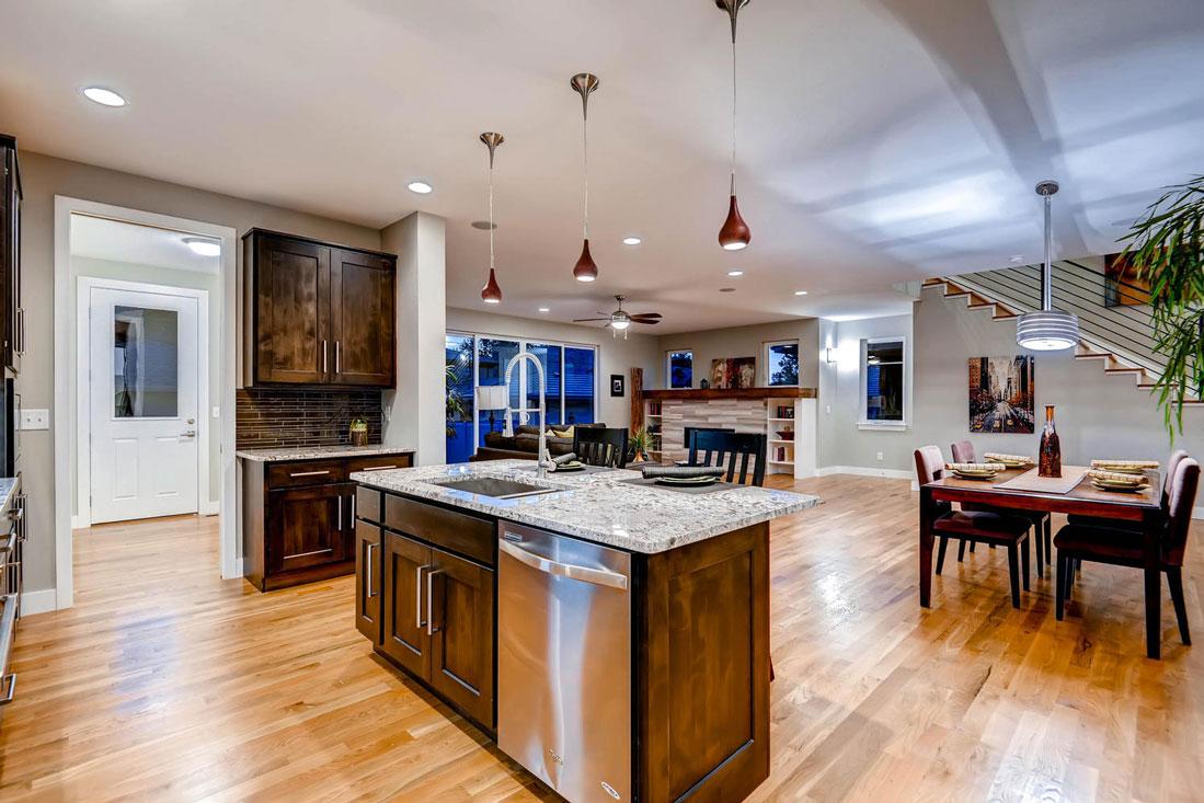 3335-S-Birch-St-Denver-CO-large-010-27-Kitchen_1100x733.jpg
