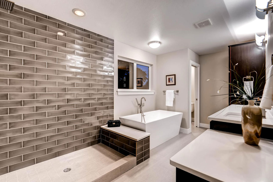 3335-S-Birch-St-Denver-CO-large-014-6-2nd-Floor-Master-Bathroom_1100x733.jpg