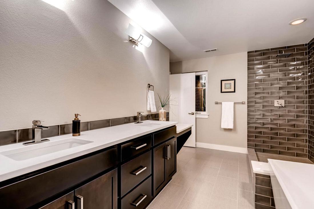 3335-S-Birch-St-Denver-CO-large-015-9-2nd-Floor-Master-Bathroom_1100x733.jpg