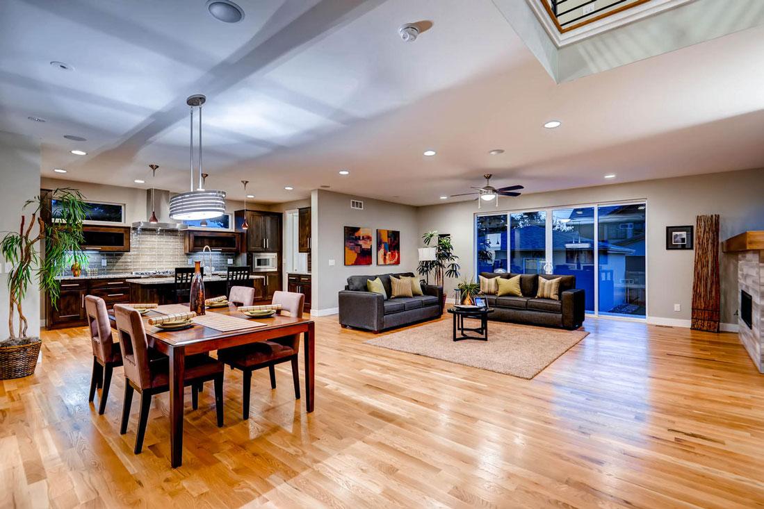 3335-S-Birch-St-Denver-CO-large-005-2-Living-Room_1100x733.jpg