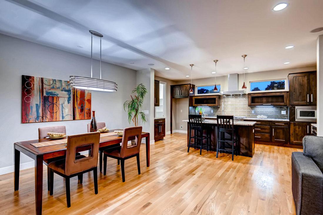 3335-S-Birch-St-Denver-CO-large-007-13-Dining-Room_1100x733.jpg