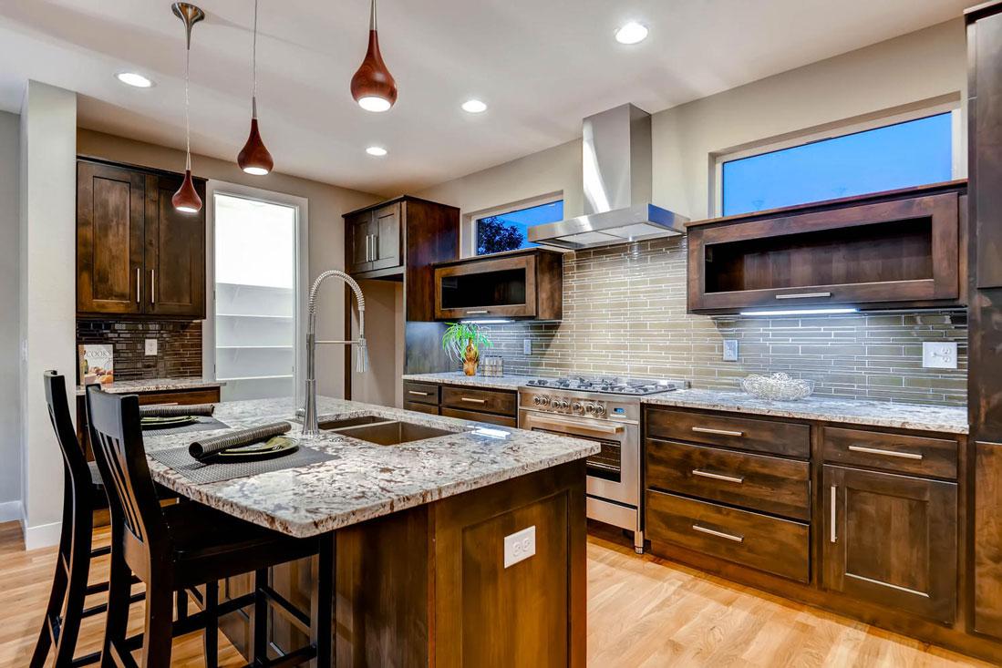 3335-S-Birch-St-Denver-CO-large-008-5-Kitchen_1100x733.jpg