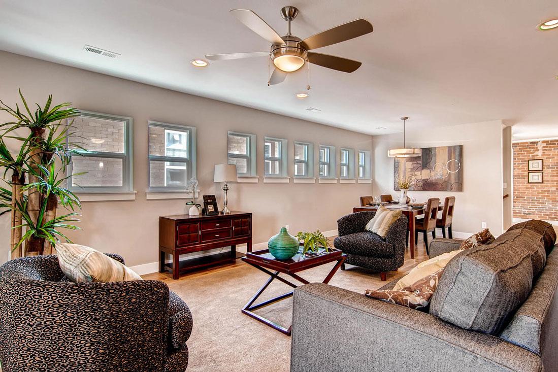 3324-Vine-St-Denver-CO-80205-large-015-15-Family-Room_1100x733.jpg