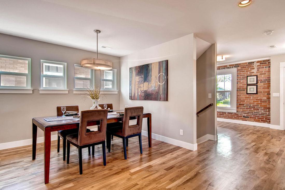 3324-Vine-St-Denver-CO-80205-large-005-5-Dining-Room_1100x733.jpg