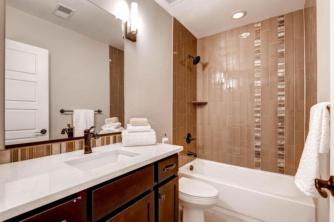 2985-Albion-Street-Denver-CO-large-016-16-Bathroom_1100x733.jpg