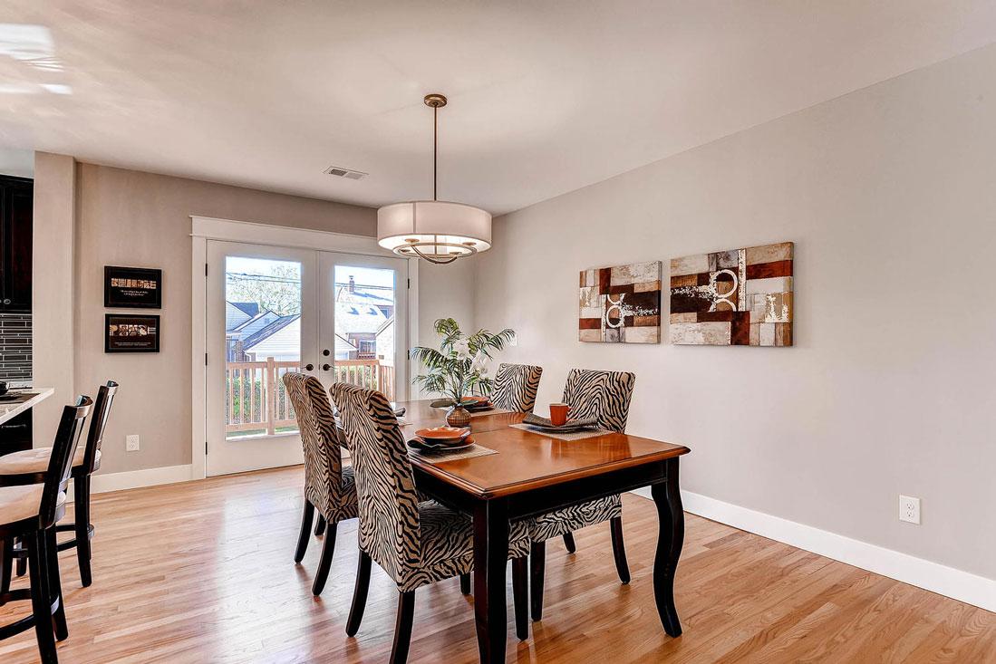 2985-Albion-Street-Denver-CO-large-008-8-Dining-Room_1100x733.jpg