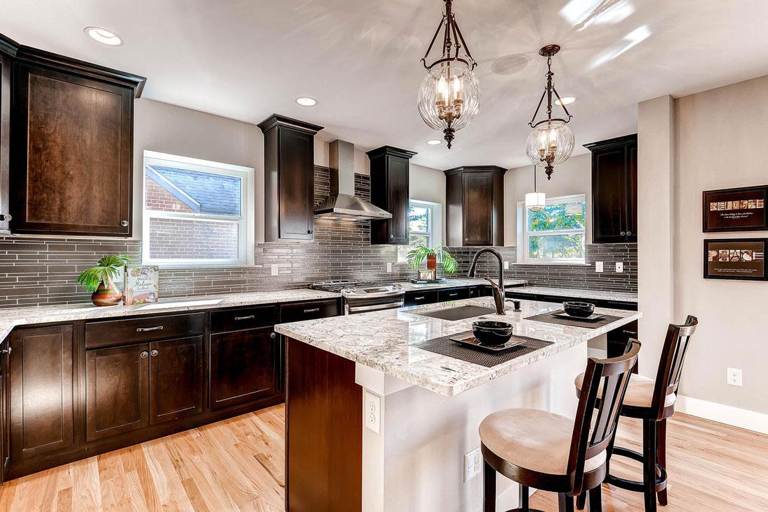 2985-Albion-Street-Denver-CO-large-009-9-Kitchen_1100x733.jpg