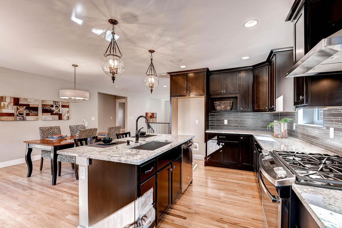 2985-Albion-Street-Denver-CO-large-011-11-Kitchen_1100x733.jpg