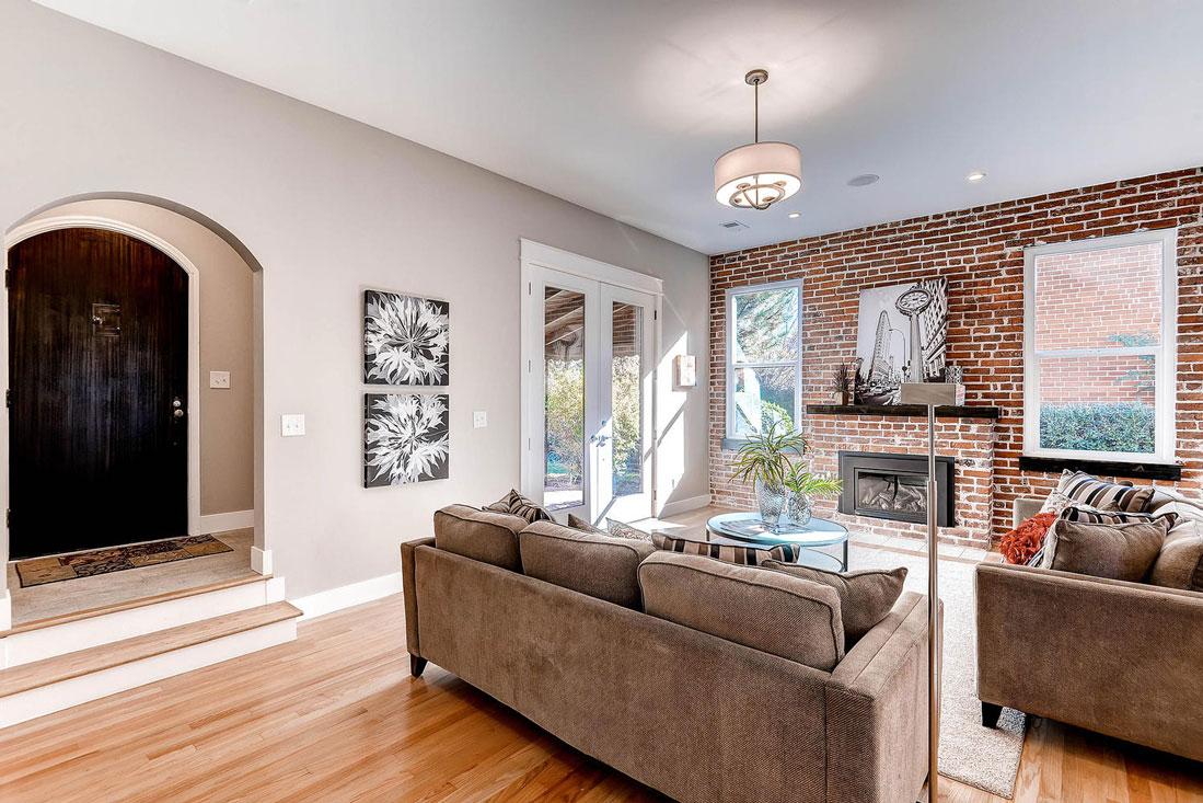 2985-Albion-Street-Denver-CO-large-005-5-Living-Room_1100x733.jpg