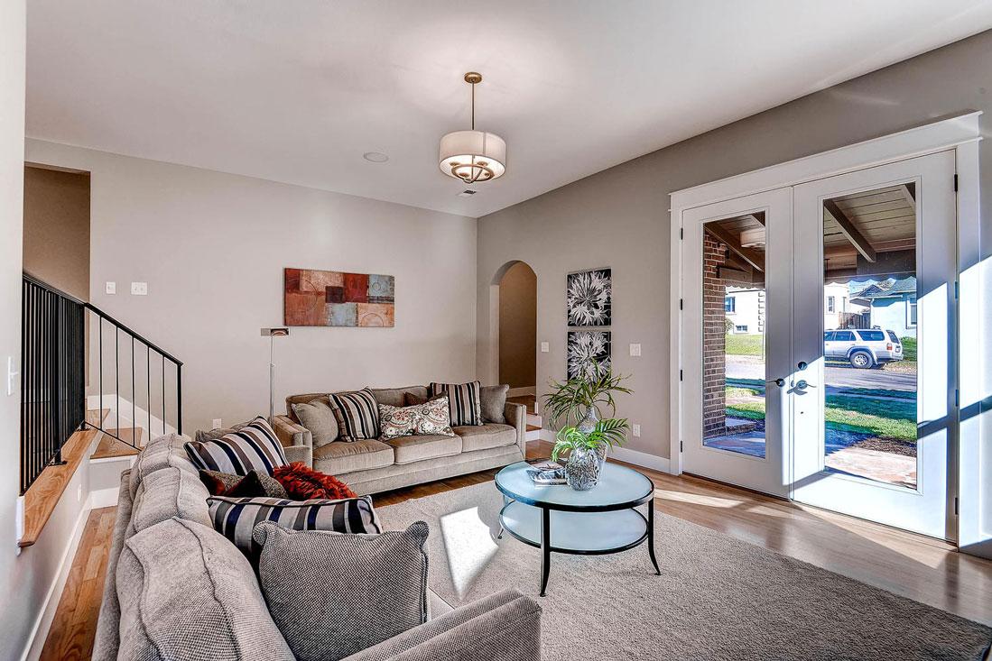2985-Albion-Street-Denver-CO-large-006-6-Living-Room_1100x733.jpg