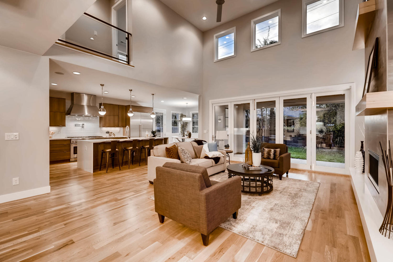 135 S Hudson St Denver CO-large-007-5-Living Room-1500x1000-72dpi.jpg