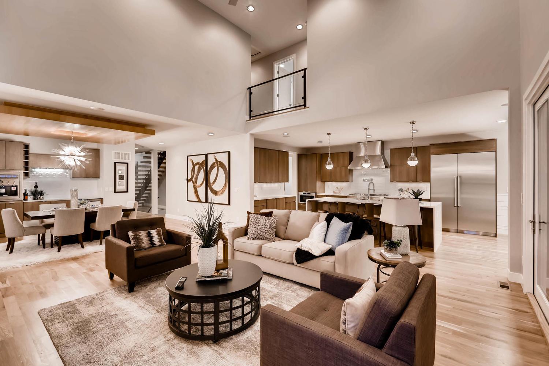 135 S Hudson St Denver CO-large-008-10-Living Room-1500x1000-72dpi.jpg