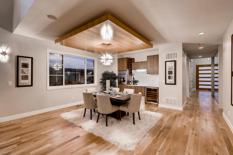 135 S Hudson St Denver CO-large-009-8-Dining Room-1500x1000-72dpi (1).jpg