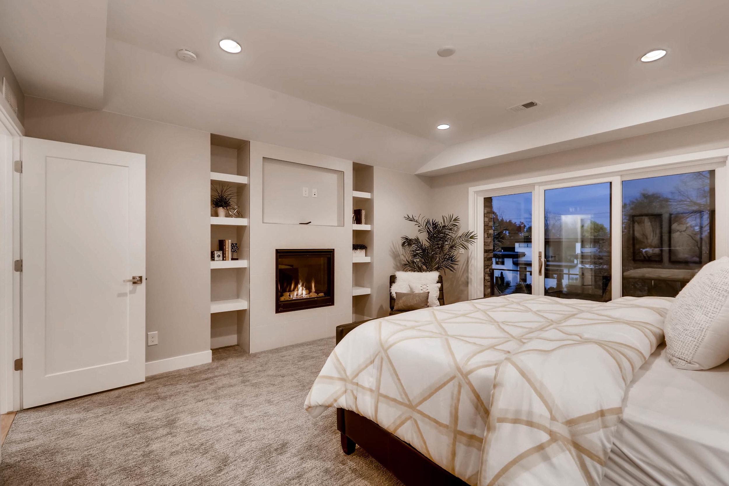 135 S Hudson St Denver CO-print-017-23-2nd Floor Master Bedroom-2700x1800-300dpi.jpg