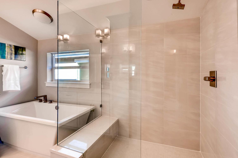 2342 Clarkson St Denver CO-large-017-16-2nd Floor Master Bathroom-1500x1000-72dpi.jpg
