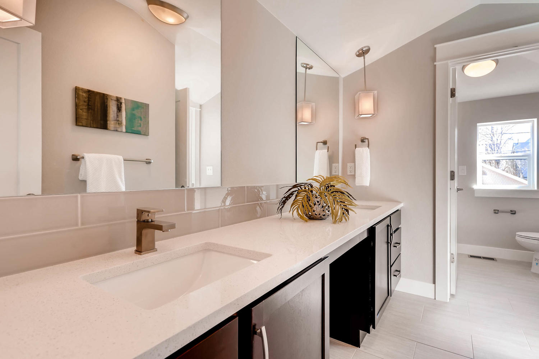 2342 Clarkson St Denver CO-large-020-15-2nd Floor Bathroom-1500x1000-72dpi.jpg