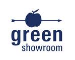 greenshowroom-berlin