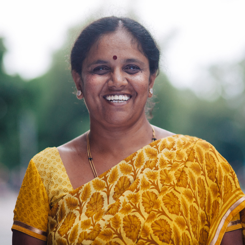 prathibha-rahanath-gatwu