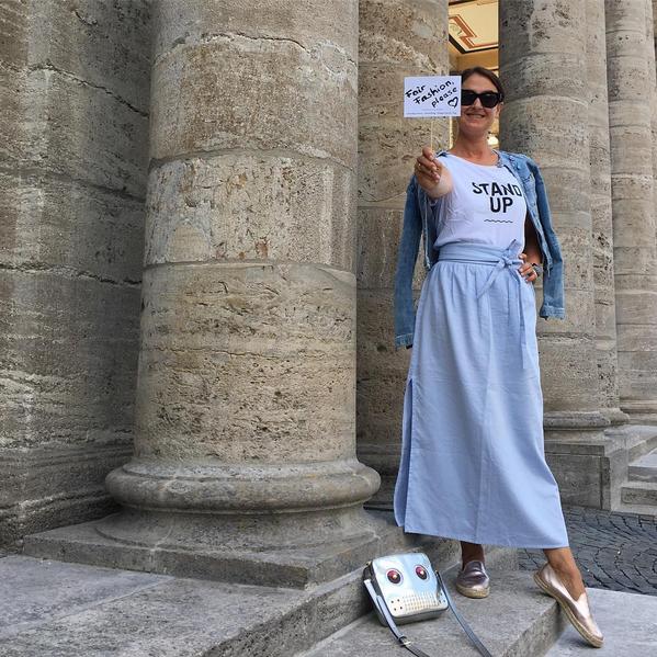 nachhaltige-mode-blogger