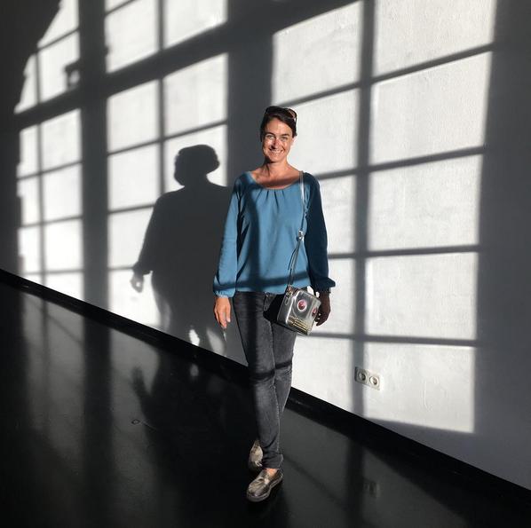 mode-bloggerin-nachhaltig