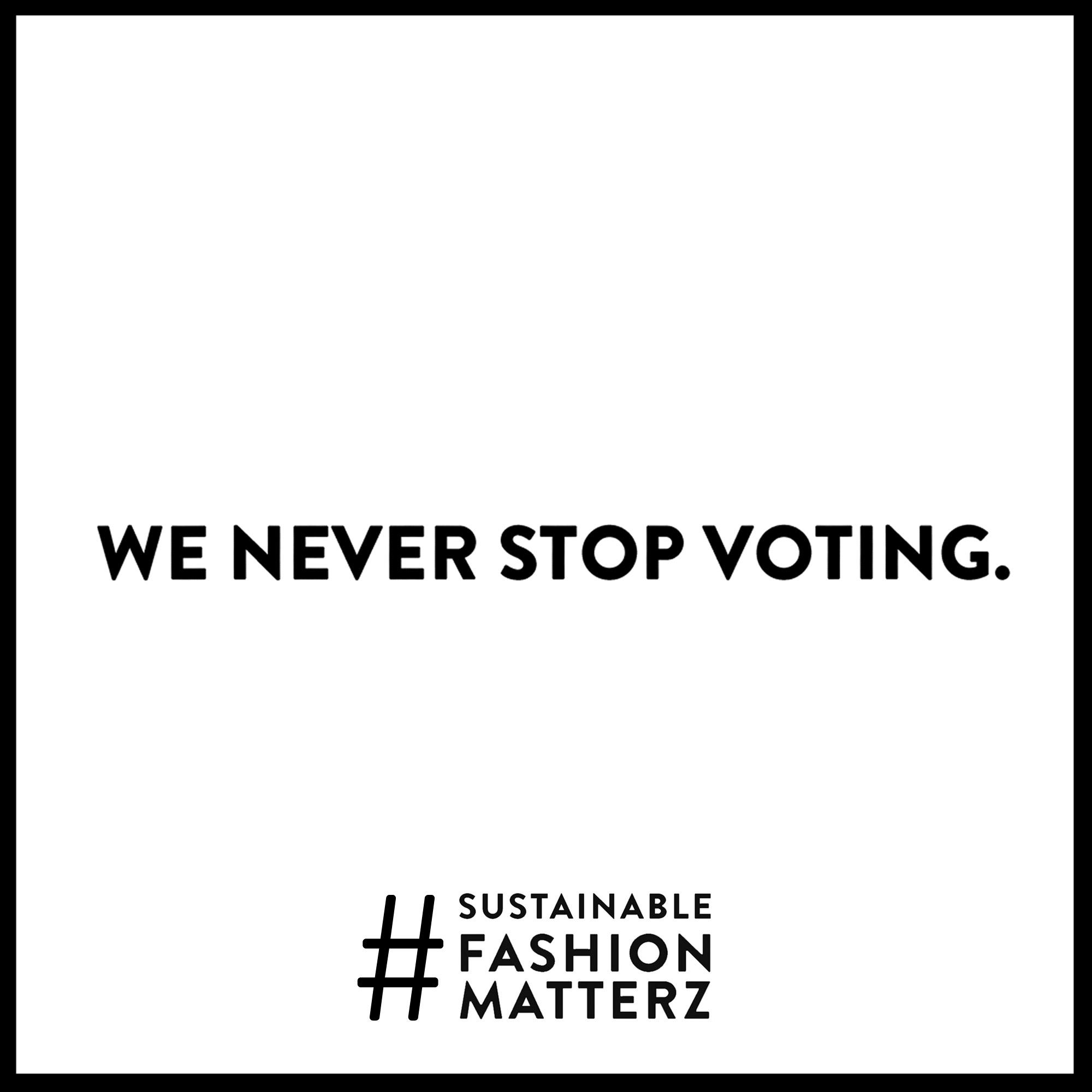 vote-sustainable-fashion-matterz.jpg