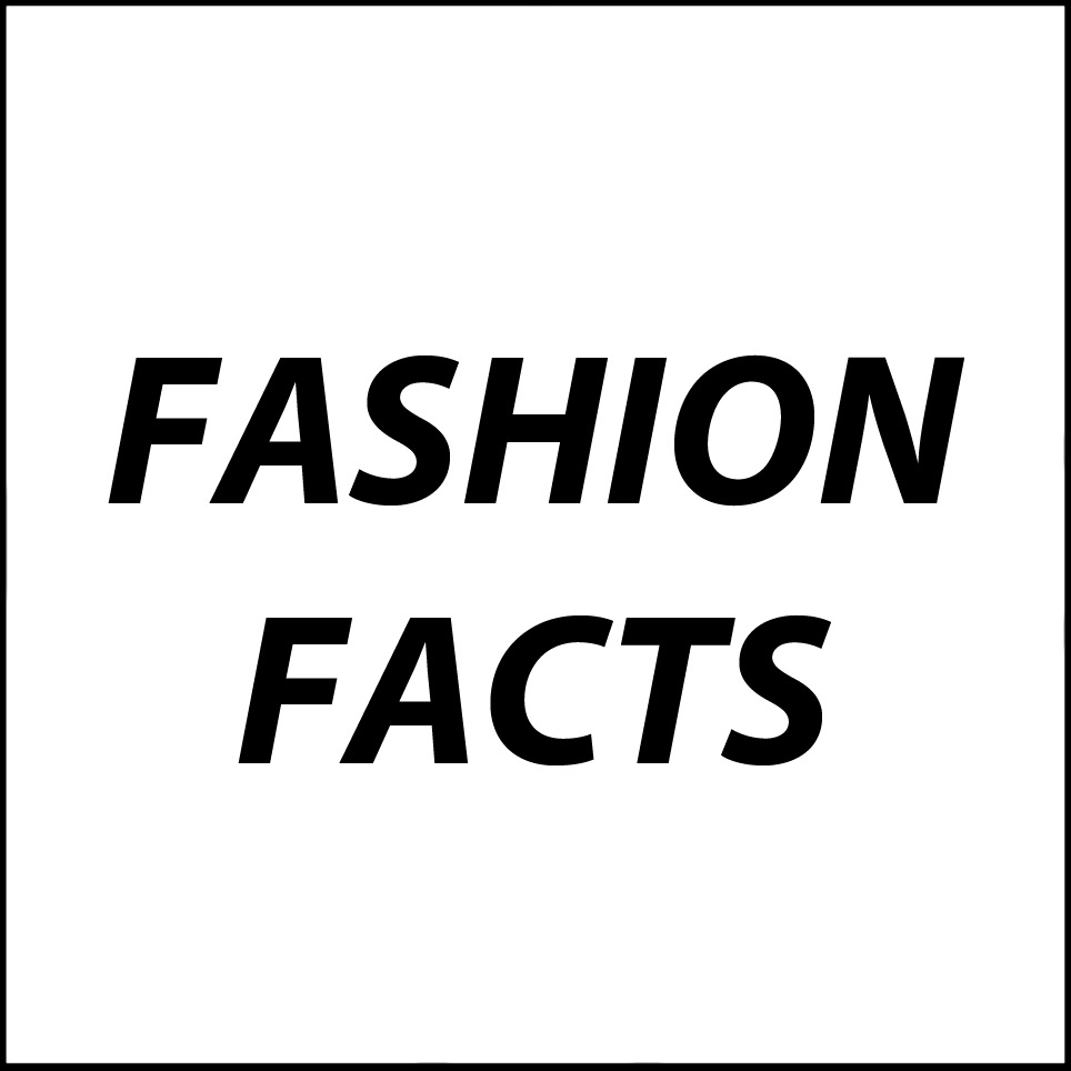 fashion-facts-.jpg