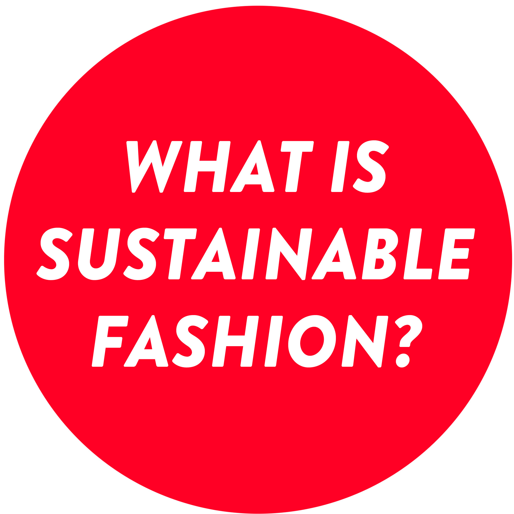 what-is-sustainable-fashion.jpg