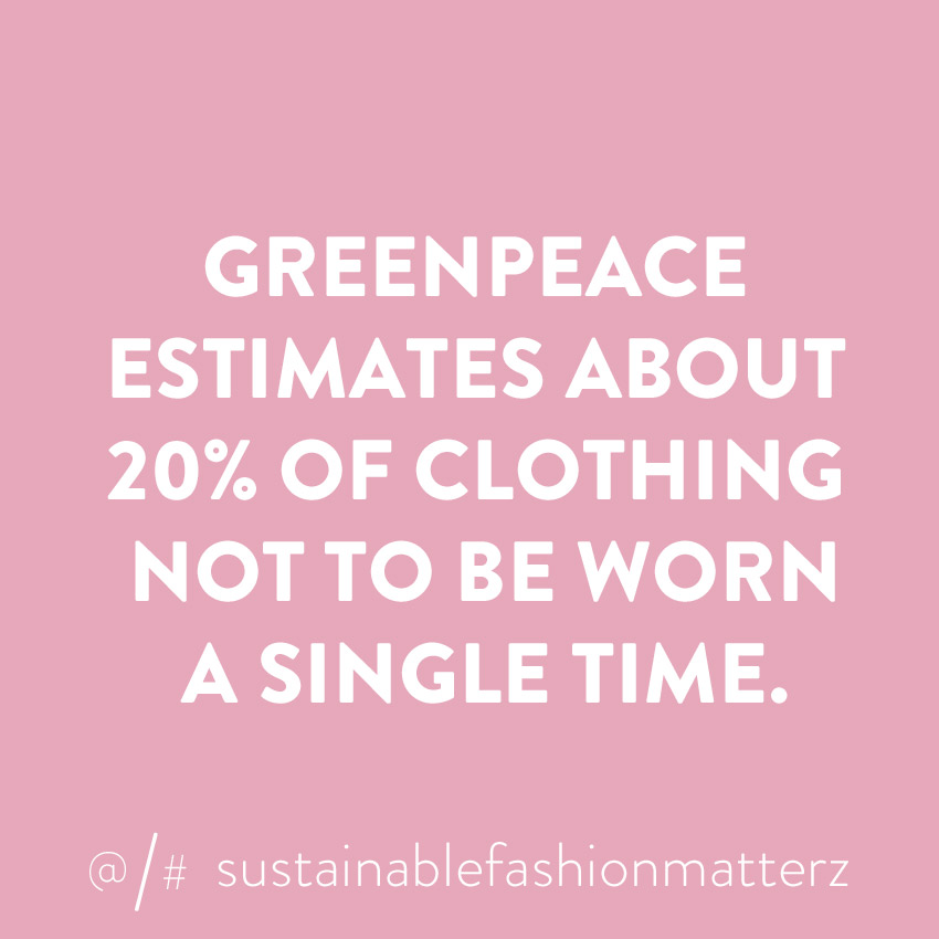 fastfashion-facts.jpg