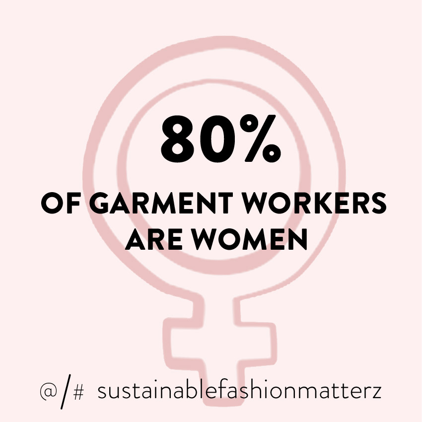 female-garment-workers.jpg