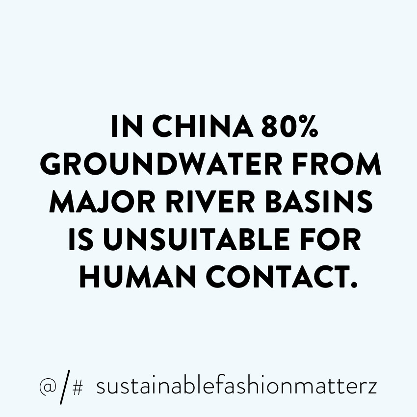 water-polution-china-.jpg