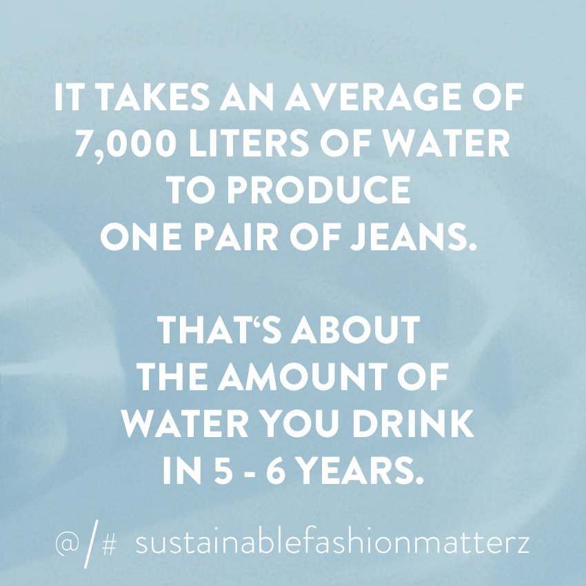 water-waste-fashion.jpg