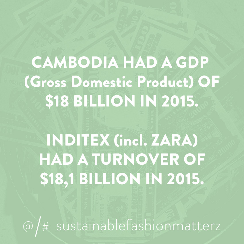 sustainable-fashion-facts.jpg