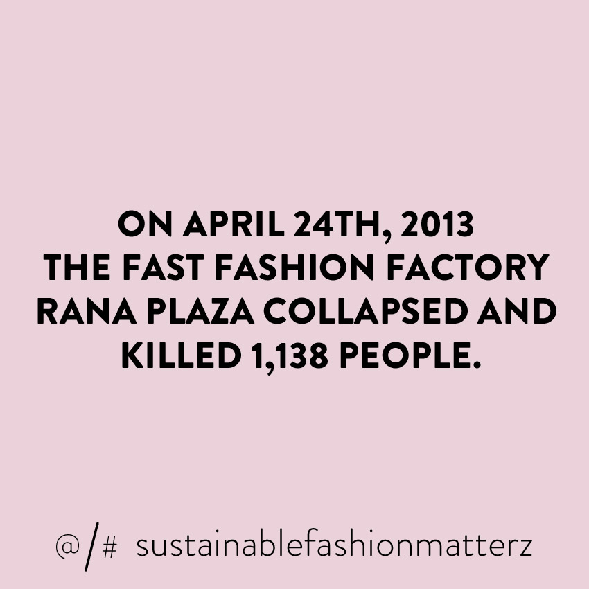 ranaplaza-factory-collapse.jpg