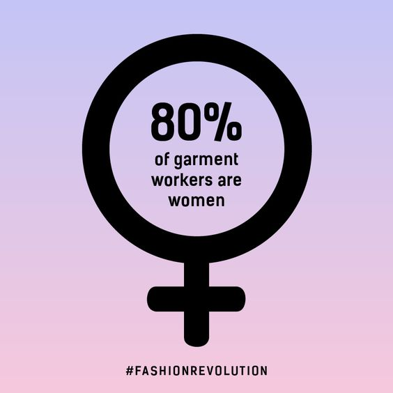 women-fashionindustry.jpg