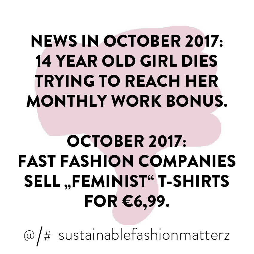 fastfashion-feminism-facts.jpg