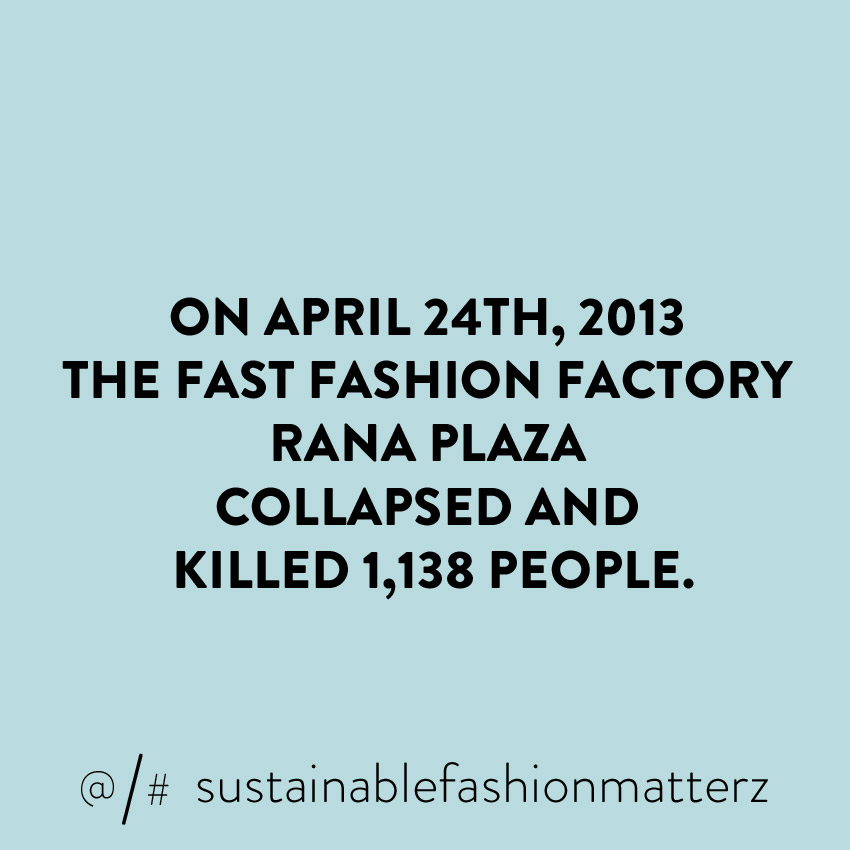 ranaplaza-factory-deaths.jpg