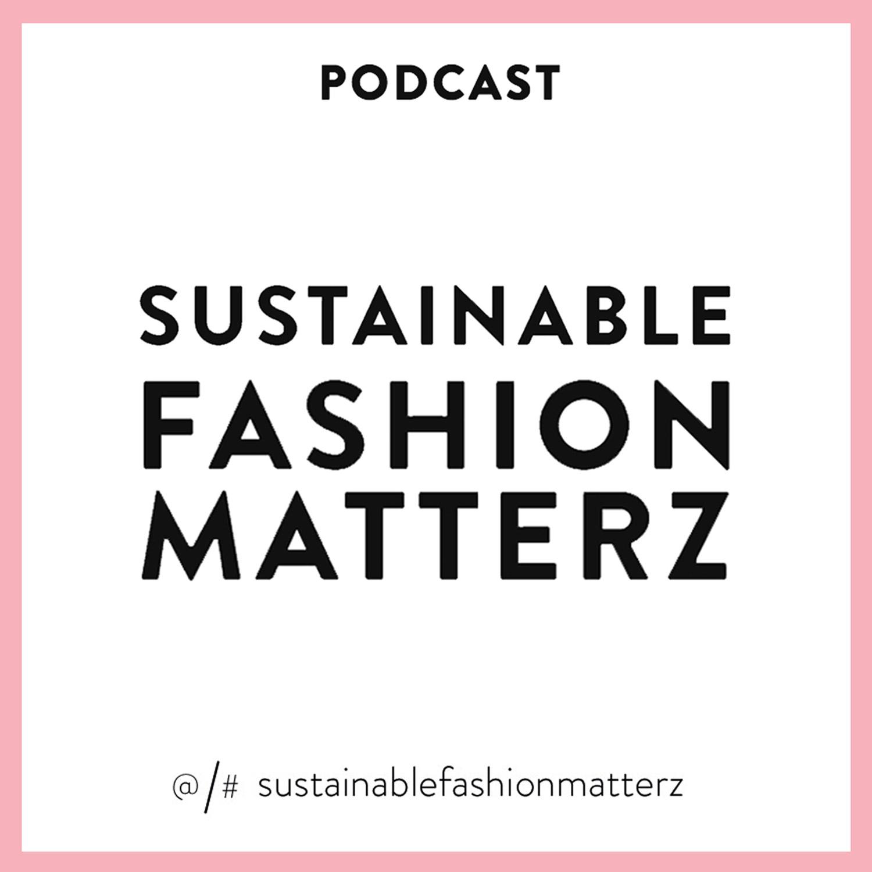 sustainable-fashion-podcast.jpg