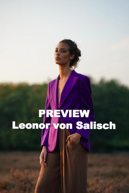 ©  Leonor von Salisch