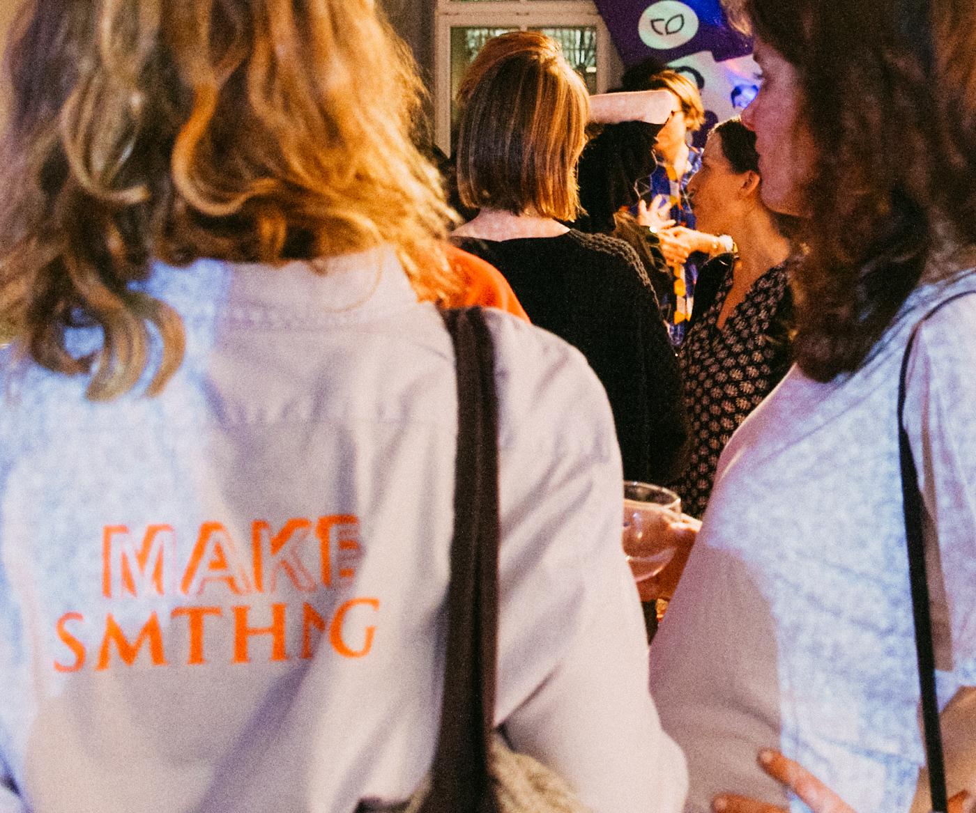 sustainable-fashion-network-berlin-6.jpg