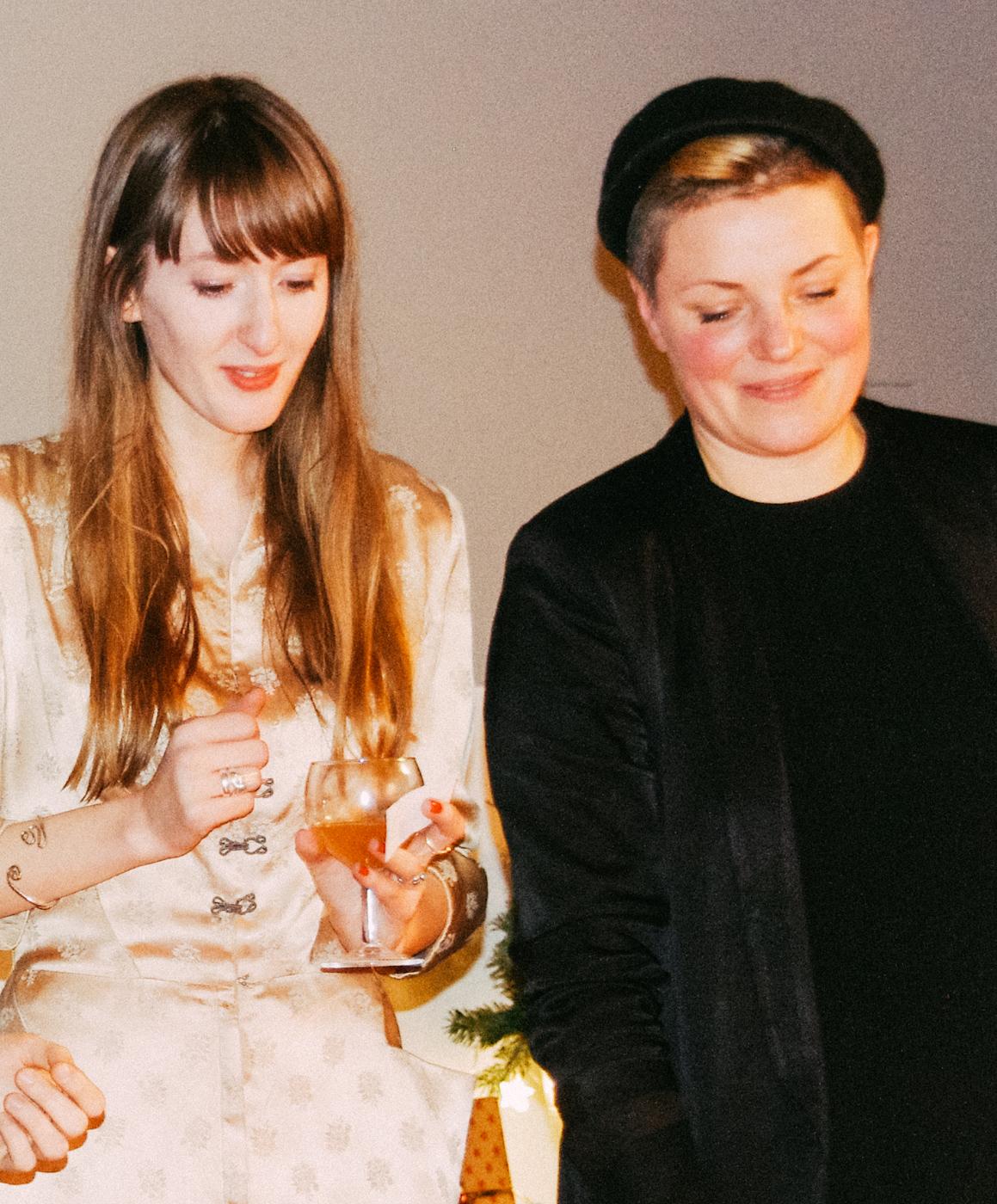 sustainable-fashion-network-berlin-12.jpg