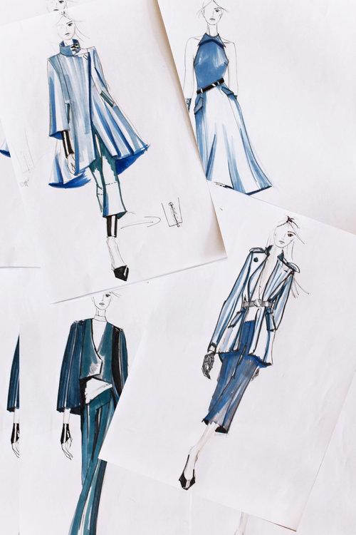 fashion-design-sketches.jpg